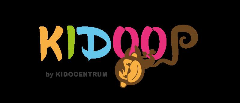 KIDOop-logo