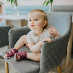 KOLEKCIA BABY