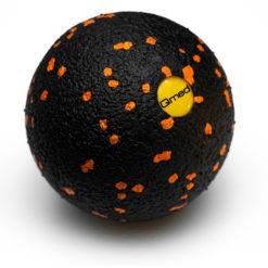 Standard-Ball