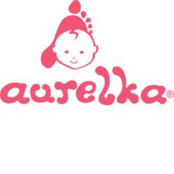 Aurelka skladom